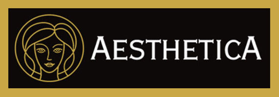 508 Dentist Offers Aesthetica in Swansea